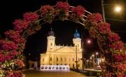 Július 1-jén startol a Szerelmes Nagytemplom Debrecenben