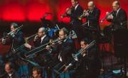 Nyárbúcsúztató JazzTime fesztivál a Müpában