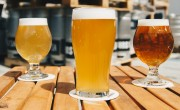 Globus Travel teams up with brewery firm to offer brewpub visits