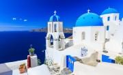 Így utazhatunk Görögországba május 14-től