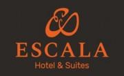 Sales Manager - Escala Hotel & Suites