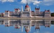 Az Országgyűlés elfogadta az adótörvények jövő évi módosításait