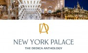 Director of Sales & Marketing, New York Palace