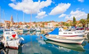 Horvátországban nőtt az új koronavírusos esetek száma