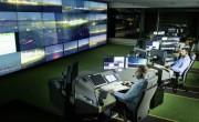 Kormányrendelet tiltja a légiforgalmi irányítók sztrájkját