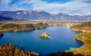 Szlovénia újra vár: nyitnak a kis szállodák és az éttermek