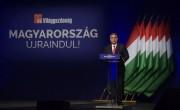 200 ezres minimálbér és turisztikai modellváltás Budapesten