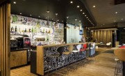 RESERVATION SUPERVISOR - Ibis Budapest Heroes Square