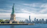 Az amerikaiknak az országok 80 százalékába nem ajánlják az utazást