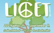 Új nyári rendezvénysorozat indul Székesfehérváron júniusban