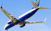 Az EU-csúcs témája lesz a Ryanair-járat kényszerített minszki leszállása