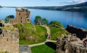 Skóciában sem kérnek tesztet az oltottaktól beutazás előtt