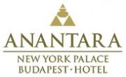 Az Anantara New York Palace Hotel munkatársakat keres különféle pozíciókba