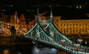 Hotel investments up in Hungary despite regional slowdown
