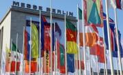 Hibrid vásár lesz a jövő évi berlini ITB