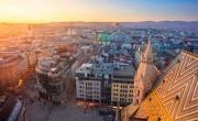 Bécsbe visszatér a maszk, a Stephansdom is oltópont lesz