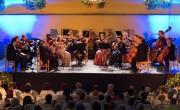 Kezdődik a Muzsikáló udvar programja Szegeden
