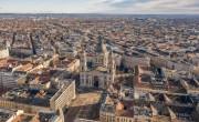 Operatív törzs alakul a Nemzetközi Eucharisztikus Kongresszus lebonyolítására