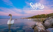 Siófok reports good results for this year's tourist season