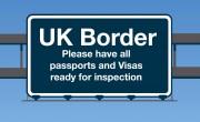 Októbertől csak útlevéllel utazhatunk Nagy-Britanniába