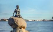 Dánia szeptember 10-től felold minden korlátozást