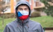 Csehországban csak a védettek mehetnek étterembe novembertől