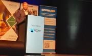 Globális és regionális szállodaipari kilátásokról az MSZÉSZ közgyűlésén