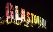 Látványos virtuális koncertet szerveznek a Glastonbury fesztivál szervezői