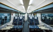 State railways MÁV to debut new IC+ cars on Hamburg route