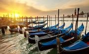 Egész Olaszországban javult a járványhelyzet