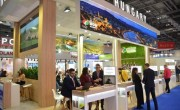 Tourism agency hails success of WTM stand, pop-up exhibition
