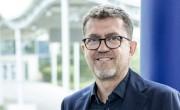 Ganczer Gábor: Padlóra vitte a rendezvényszakmát az egy éve tartó Covid-járvány