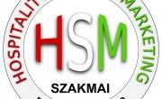 Február 8-án HSM Szakmai Baráti Kör találkozó