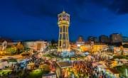 Magyarország vár – Fesztiválajánló Kőszegtől Egerig