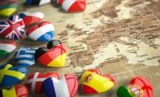 Minden második európai utazást tervez a következő fél évben