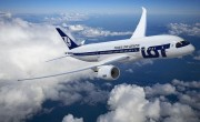 LOT reportedly eyes launching long-haul service to Seoul