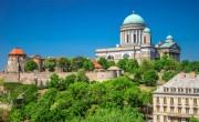 Elkészült az Esztergom-Budapest Főegyházmegye turisztikai honlapja