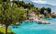 Horvátország további engedményeket tesz a nyári szezon megmentéséért