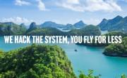 Nem ismeri el a Kiwi.com-on kiállított beszállókártyákat a Ryanair