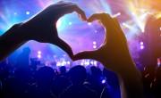 Music Hungary Szövetség: 20 ezer rendezvényt meg lehetne menteni