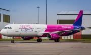 Római bázissal és rekordszámú útvonallal erősít az olasz piacon a Wizz Air