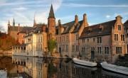 Belgium megtiltja a nem elengedhetetlen utazásokat