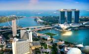 Karanténmentes beutazást kínál tucatnyi ország polgárának Szingapúr