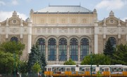 Nyolc kulturális programmal készülnek az Európa Tanács magyar elnökségére