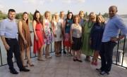 MUISZ-vacsora: országnyitások, utazási szabályok első kézből