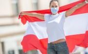 Itt vannak a turizmus újraindításának ausztriai részletszabályai