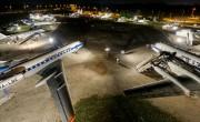 Kétnapos hétvégi programsorozat mutatja be a repülőtér életét