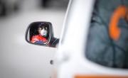 Romániában két hétre bezárnak az iskolák, kötelezővé válik a maszk