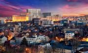 Tavaly több mint felére csökkent Romániában a vendégforgalom