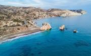 Szijjártó: Ciprusra is szabadon utazhatnak a beoltott magyarok